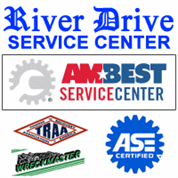 River Drive Service Center, Inc. (AMBEST)