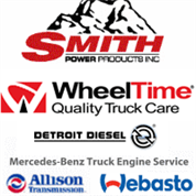Smith Power Products