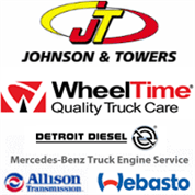 Johnson & Towers, Inc.