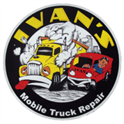 Ivan's Mobile Truck Repair Inc.