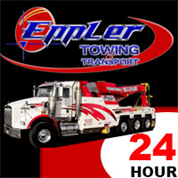 Eppler Towing & Transport