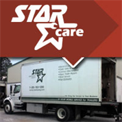Star Leasing Company