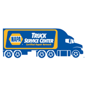 Center Towing and Truck Repair
