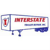 Interstate Truck & Trailer, Repair, Inc
