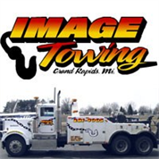 Image Towing and Service