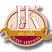 J & K On-Site Fleet Services