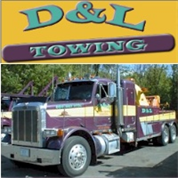D and L Autobody and Towing, Inc.