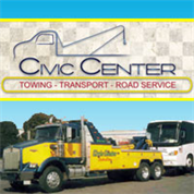 Civic Center Towing & Road Service