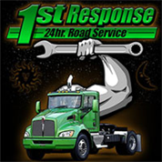 1st Response Road Service