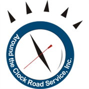 Around The Clock Road Service, Inc.