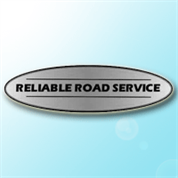 Reliable Road Service