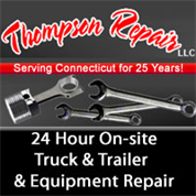 Thompson Repair