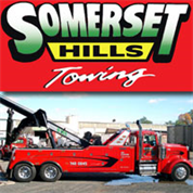 Somerset Hills Towing