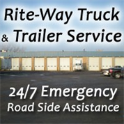 Rite-Way Truck & Trailer Service