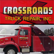 Crossroads Truck Repair