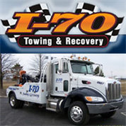 I 70 Towing >> I 70 Towing Recovery Boonville Mo On Truckdown