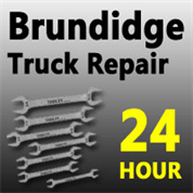 Brundidge Truck Repair