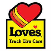 Love's Tire Care