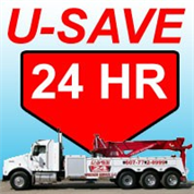 U-Save Towing & Recovery