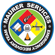Maurer Towing and Road Services