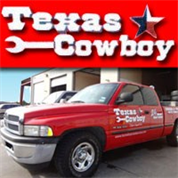 Texas Cowboy Truck & Trailer Repair