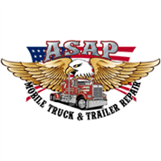 ASAP Mobile Truck And Trailer Repair