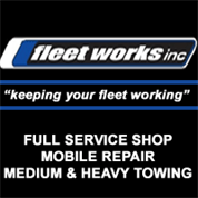 Fleetworks Inc.