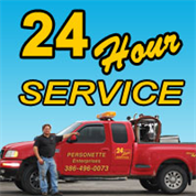Jeffs Tire and Truck Repair