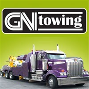 GN Towing and Repair
