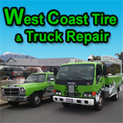 West Coast Fleet Service