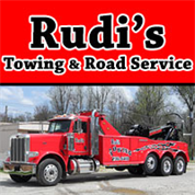 Rudi's Towing & Road Service