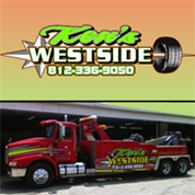 Ken's Westside Service & Towing LLC