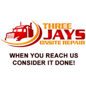 Three Jays Onsite Repair