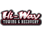 Hiway Towing & Recovery