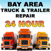 Bay Area Truck & Trailer Repair