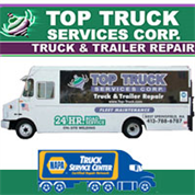 Top Truck Services