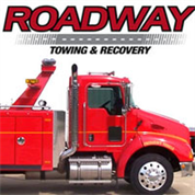 Roadway Towing and Recovery