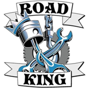 Road King Diesel