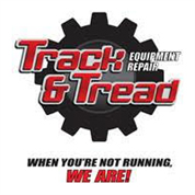 Track and Tread Equipment Repair