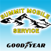 Summit Mobile Service, Inc.