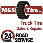 M&S Tire LLC