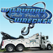 Wildwood Truck Repair & Wrecker Service, Inc.