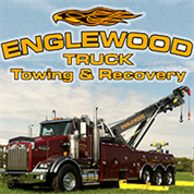 Englewood Truck, Towing & Recovery