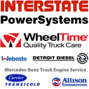 Interstate PowerSystems - East