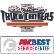 Rocky Mountain Truck Center of Cheyenne (AMBEST)
