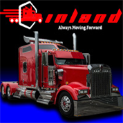 Inland Truck Repair, Inc.