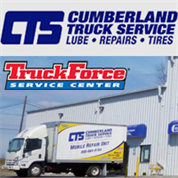 Cumberland Truck Equipment Co.