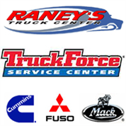 Raney's Truck Center