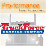 Pro-formance Fuel Injection Service Inc.