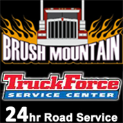 Brush Mountain Transport, Inc.
